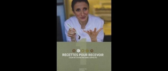Cours De Cuisine Chez Anne Sophie Pic Le Webzine Des Voyages Par