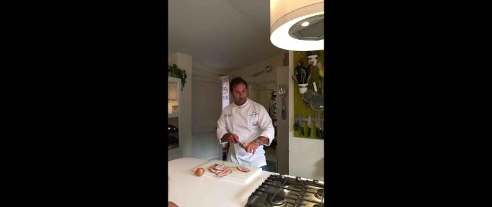 Un Cours De Cuisine à Rome Le Webzine Des Voyages Par Louise - Cours de cuisine rome