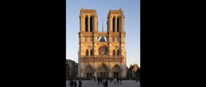 H tels parisiens en solde 147 euros seulement en ao t for Hotel en solde