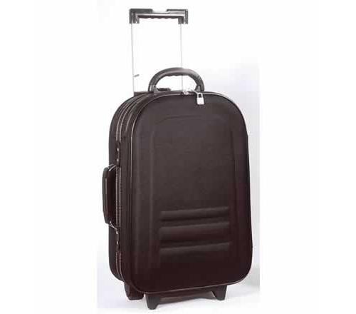 bagages solides pour avion