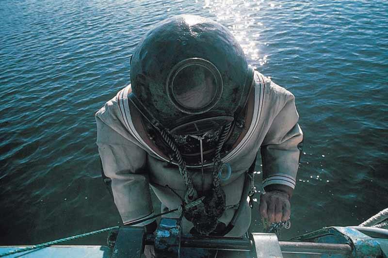 Regarder en ligne la pêche spinning