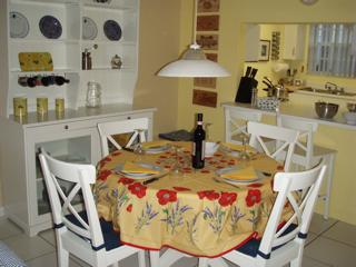 Un chez soi c t soleil aux tats unis le webzine des for Acheter une maison en floride usa