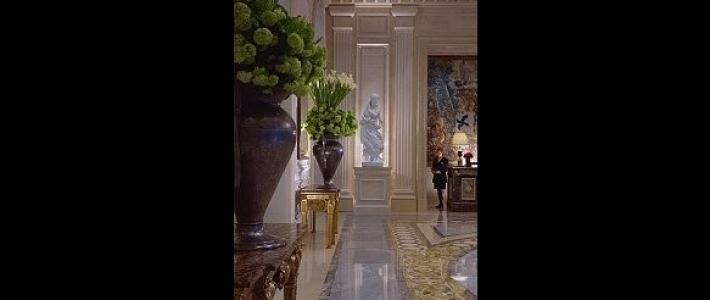 Le prix des chambres d 39 h tels chute en france le webzine for Prix des hotels en france