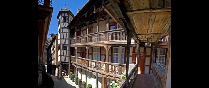 Palmar s trivago 2011 des h tels fran ais le webzine des for Trivago comparateur hotel