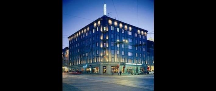 10 h tels dans des villes europ ennes o on vit la nuit for Trivago comparateur hotel
