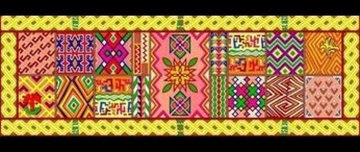 tapis de fleurs 2012 224 bruxelles le webzine des voyages par louise gaboury