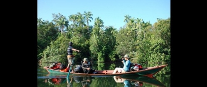 transat appuie deux nouveaux projets de tourisme durable au cambodge et au canada le webzine. Black Bedroom Furniture Sets. Home Design Ideas
